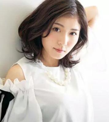 妹 画像 松岡茉優
